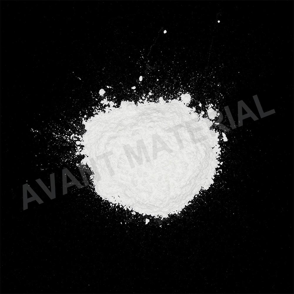Grinding ATH Powder for Artificial Marble