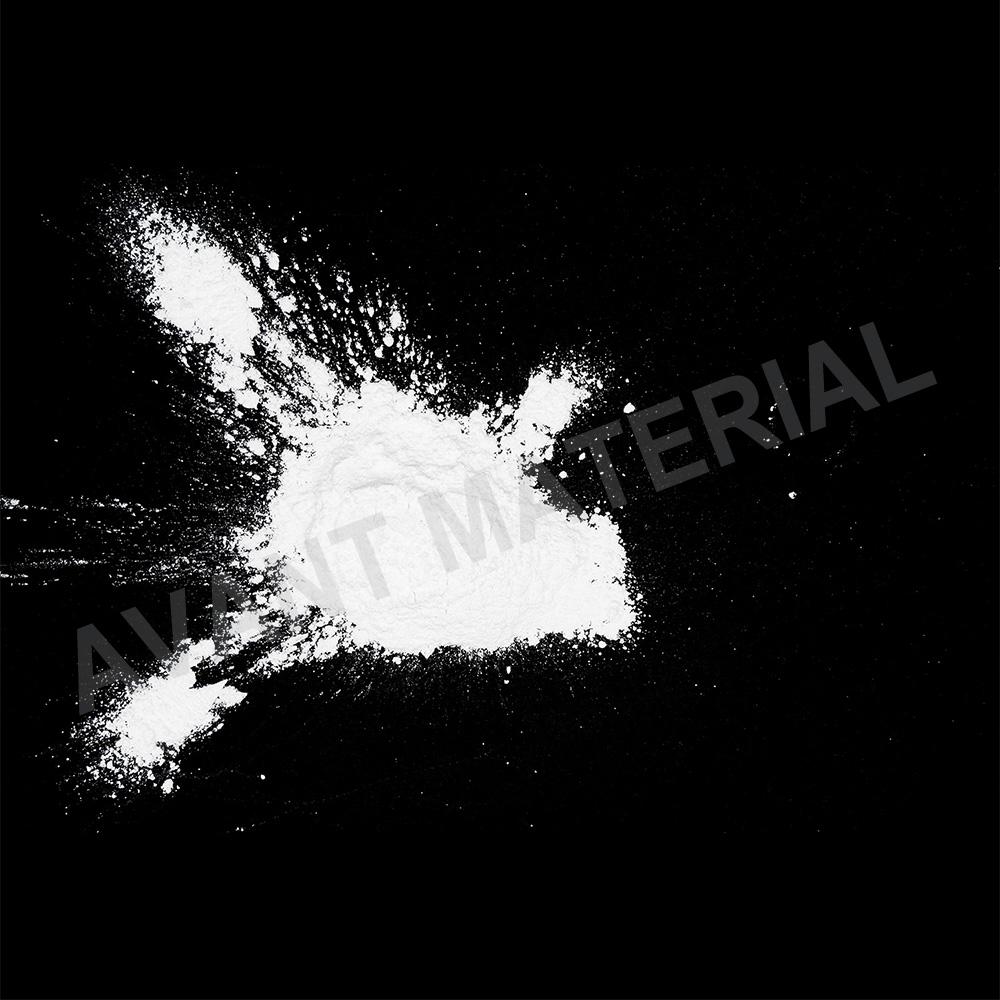 Aluminum Trihydrate used for Aluminium Fluoride