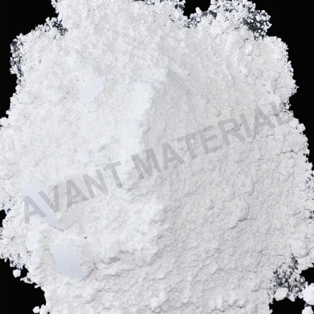 Catalyst ZSM-5 Molecular Sieve for The Production of Cyclohexanol