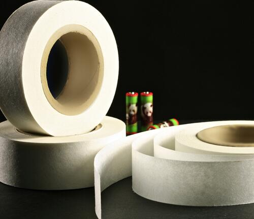 What's the Performance Requirements of Alumina for Ceramic Diaphragm?