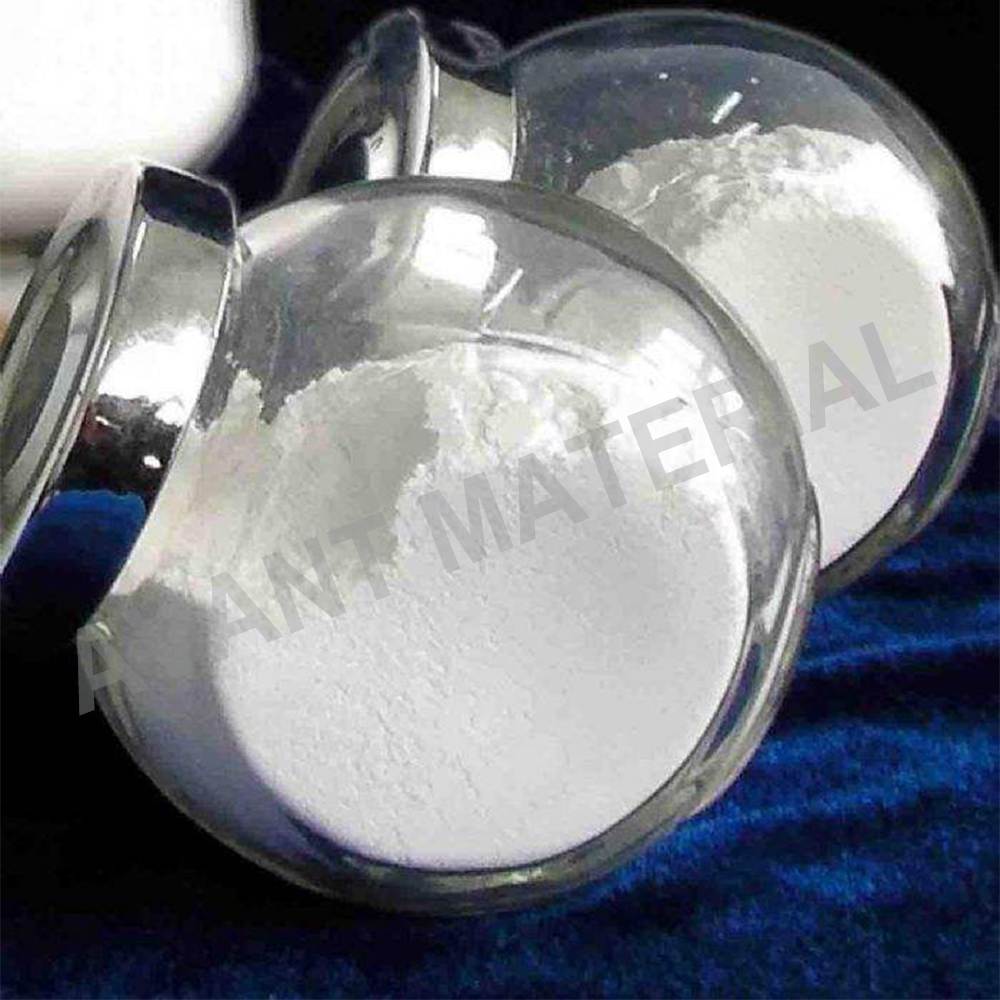 Aluminosilicate Catalyst Zsm-5 Molecular Sieve