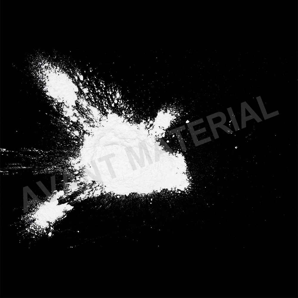 Wet Alumina Trihydrate Powder for Aluminum Sulfate Producing