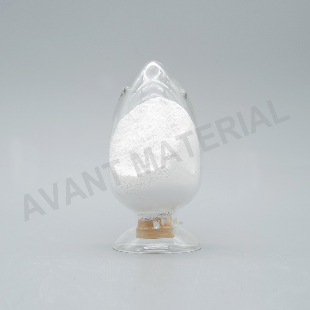 Alumina Trihydrate Filler for Barium Aluminate Producing
